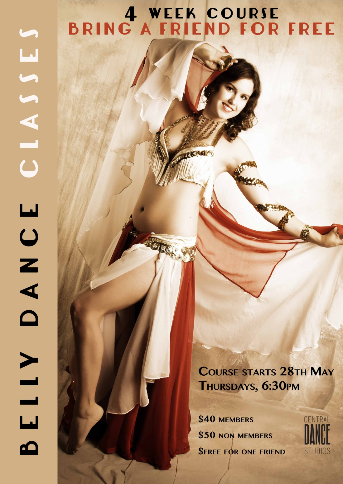 belly-dance-course