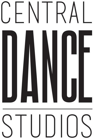 Central-Dance-Logo2 (1)